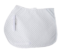 PRI Thin Cotton Dressage Underpad For Sale!