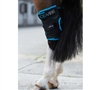 Horseware Ireland Ice-Vibe Hock Wraps- (PAIR) for Sale!