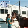 The Hi Tie Trailer Tie System for Sale & Free Shipping!