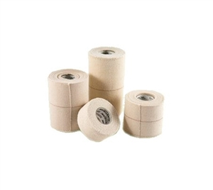 Best Discount Prices! Elastikon Elastic Tape