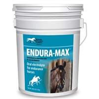 Endura-Max 40Lb Bucket for Sale!