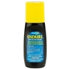 Endure Roll On Fly Repellent by Farnam for Sale!