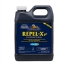 Repel-X Fly Repellent Concentrate by Farnam for Sale