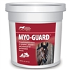 Myo-Guard for sale.