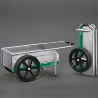 Tipke Fold It Marine Cart for Sale & Free Shipping!