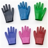 All hands grooming glove best discount prices for equine grooming equipment.