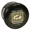 Bickmore's Gall Salve for Sale!