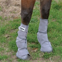 Cashel Crusader Leg Guards for Sale!