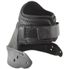 EasyCare Easyboot Gaiter for Sale!