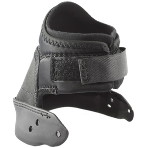 Easyboot Gaiter for Sale!