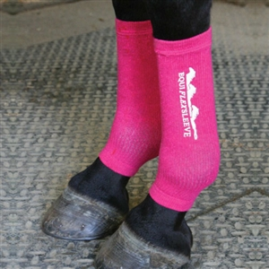 Equi FlexSleeve for Sale!