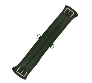 Montana Cincha Western Neoprene Girth For Sale!