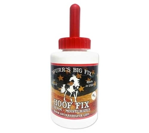 16 oz Spurr's Big Fix – Hoof Fix For Sale!