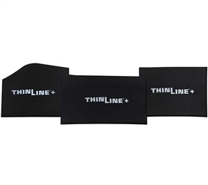 ThinLine Plus Trim to Fit Shims For Sale!