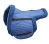 Toklat T3 Matrix Endurance English Coolback Saddle Pads For Sale!