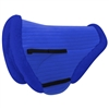 Toklat® Matrix™ Endurance Sport Coolback Saddle Pads For Sale!