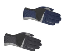Kerrits Ice Fil Gloves For Sale!