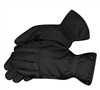 Kerrits Hand Warmer Gloves For Sale!