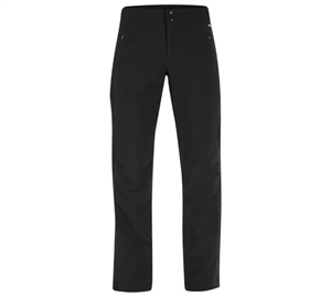 Kerrits Cascade Waterproof Pant For Sale!