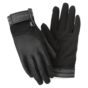 Ariat Air Grip Gloves for Sale!