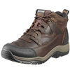 Ariat Terrain H20 - Mens for Sale!