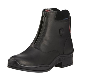 Ariat Women's Extreme Zip Paddock Boot For Sale