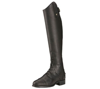 Ariat Women's Heritage Compass H2O Boot For Sale
