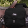 Cashel Deluxe Rear Saddle Bags For Sale