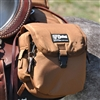 Cashel Medium Rear Saddle Bags For Sale!