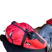 EasyCare English Stowaway packs for Sale!