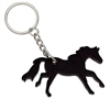 Best Discount Price on Galloping Horse Keychain