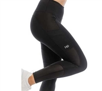 Horseware Ireland Silicon Riding Tights For Sale!