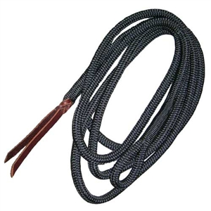 Training Rope Lead for Sale!