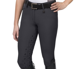 ROMFH Sarafina Full Grip Breech - Greystoke For Sale!
