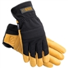 SSG Ride 'N Ranch Gloves for Sale!
