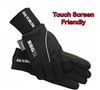 SSG NEW 10 Below Waterproof Thermal Gloves For Sale!