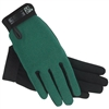 SSG All Weather Riding Gloves - Men's for Sale