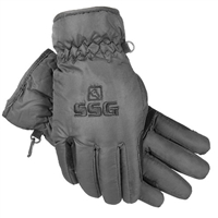 SSG Economy Winter Gloves for Sale!