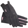 SSG® Gloves For Hope for Sale!