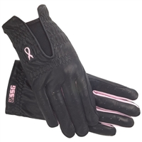 SSG Gloves For Hope for Sale!