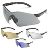 Hawk Sunglasses for Sale!