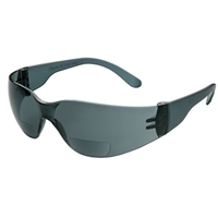 Starlite Mag Sunglasses for Sale1