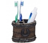 Horse Themed Toothbrush Holder For Sale!