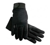 SSG Fleece Lined Winter Gripper Gloves for Sale!
