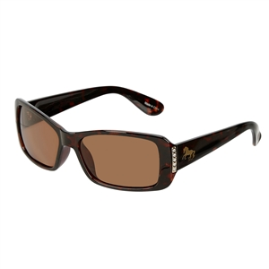 Galloping Horse Sunglasses w/ Polarized Lens For Sale!
