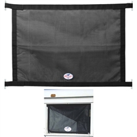 Professional's Choice Trailer Window Screen for Sale!