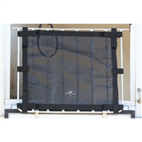 Professional's Choice Trailer Bar Window Screen for Sale!