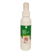 Healing Tree Go 'Way Natural Insect Repellent Spray for Horse & Rider for Sale!