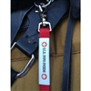 Sierra View Ranch I.C.E. Nylon Tack Clip-On for Sale!