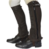 Cool Half Chaps by Just Chaps For Sale!